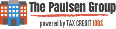 The Paulsen Group
