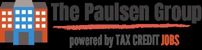 The Paulsen Group